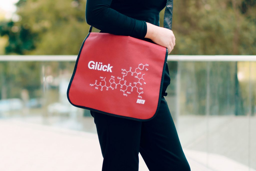 Carl-Roth-Glueck-to-go-Tasche