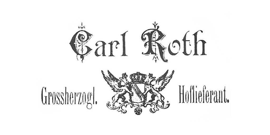 Carl-Roth-Drogerie-Hoflieferant-Großherzoglicher