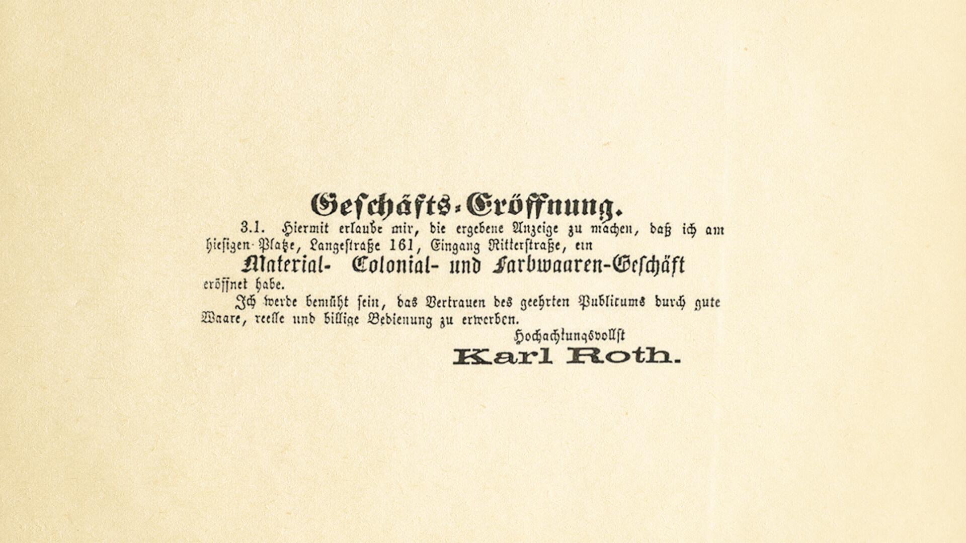 Historischer-Blog-beitrag-Carl-Roth