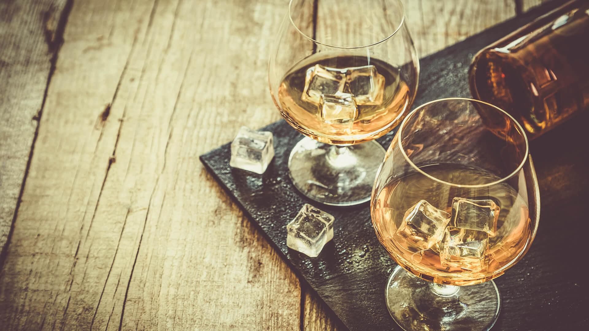Cognac-Carl-Roth-Karlsruhe-Labor-Historie-Geschichte