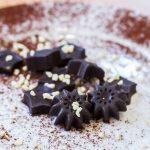 Tag-der-Schokolade-bei-Carl-Roth-Serotonin-Endorphine
