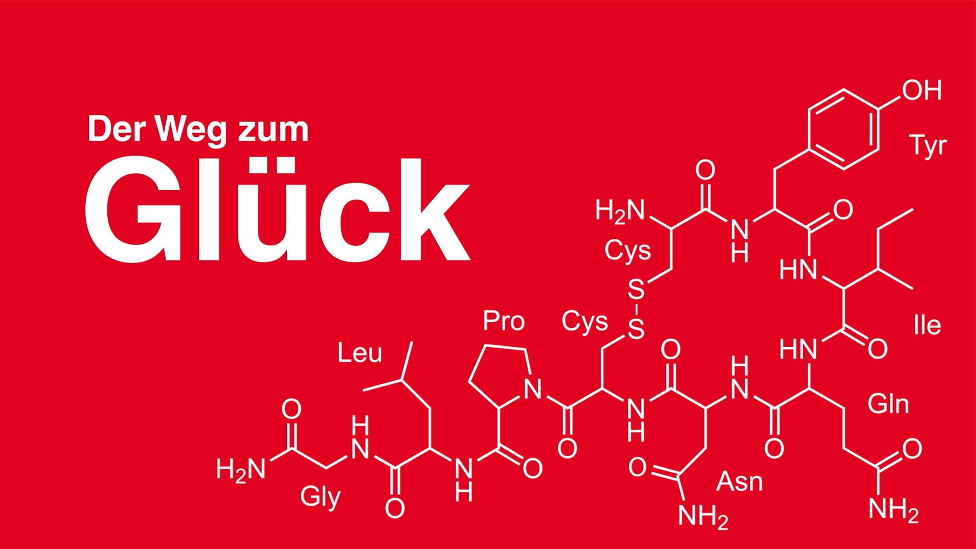 Gewinner-Bekanntgabe-Carlroth-Ihr-Weg-zum-Glueck-Glueckspaket-gewinn