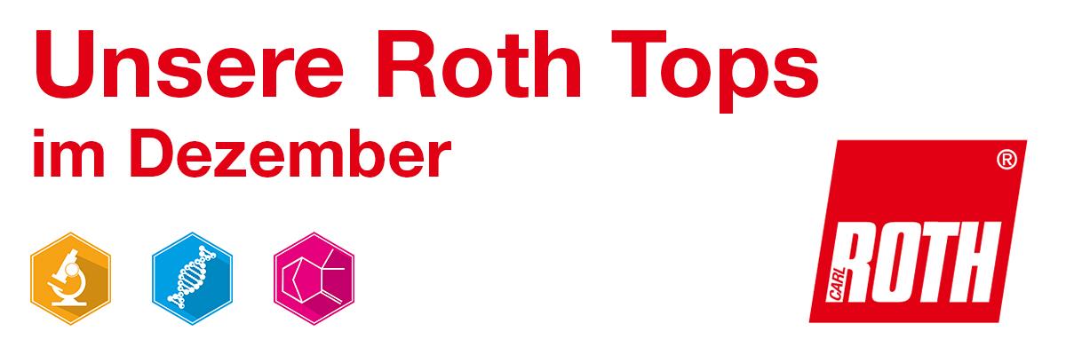 Carl-Roth-Tops-des-Monats-Dezember-schnäppchen-Angebot-Preisvorteil-günstig