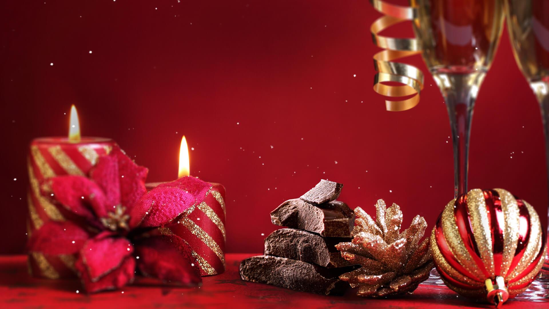 Adventskalender-Schokolade-Carl-Roth