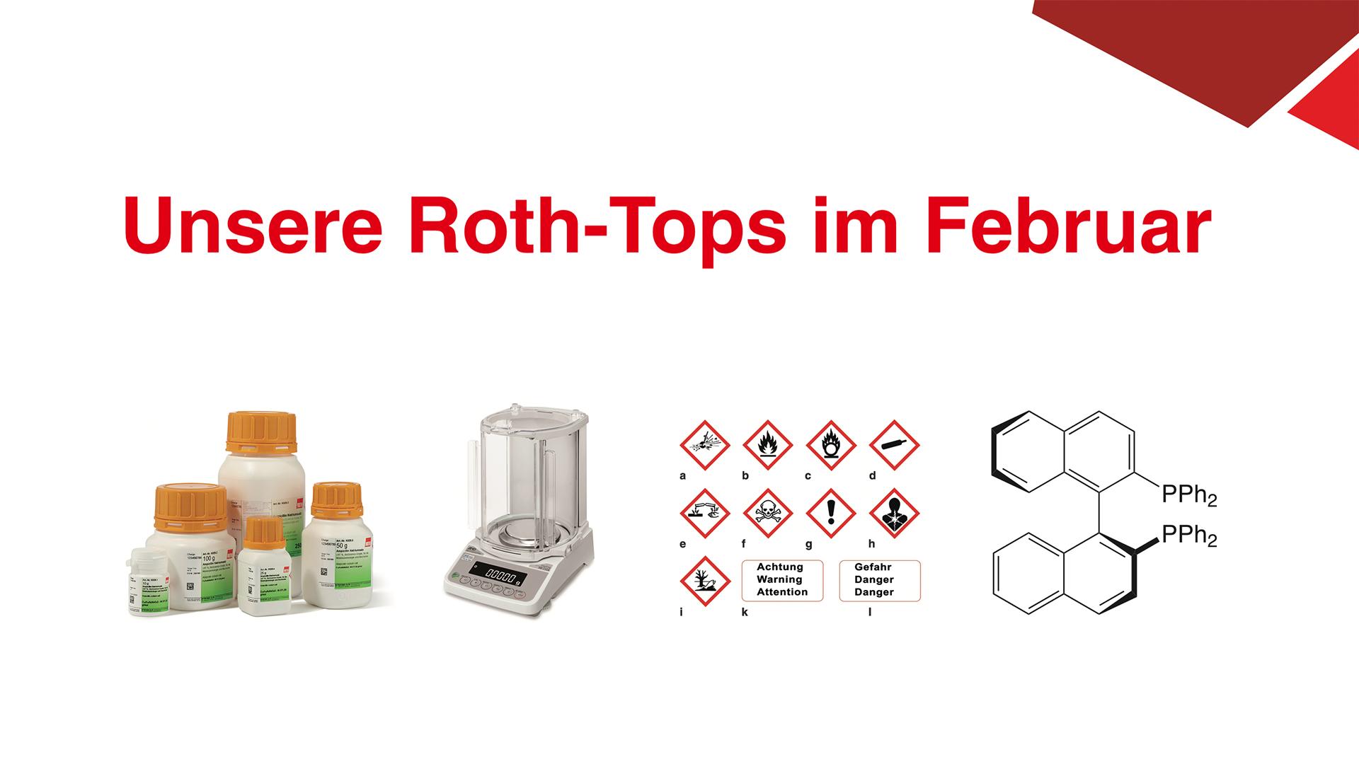 Carl-ROTH-Tops-im-Monat-Februar_B1