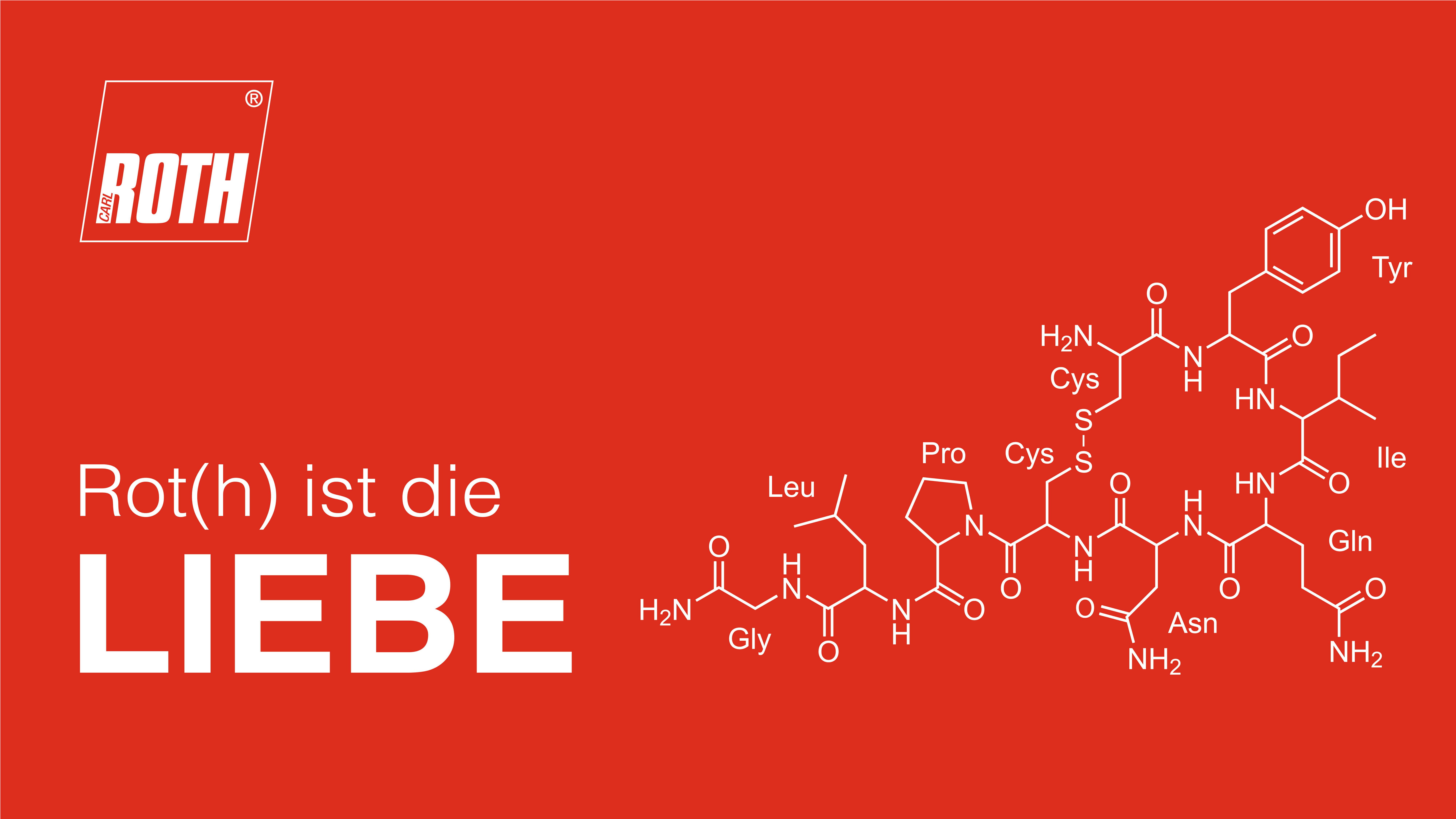 Carl-Roth-Chemie-stimmt-Valentinstag-2018-Liebe