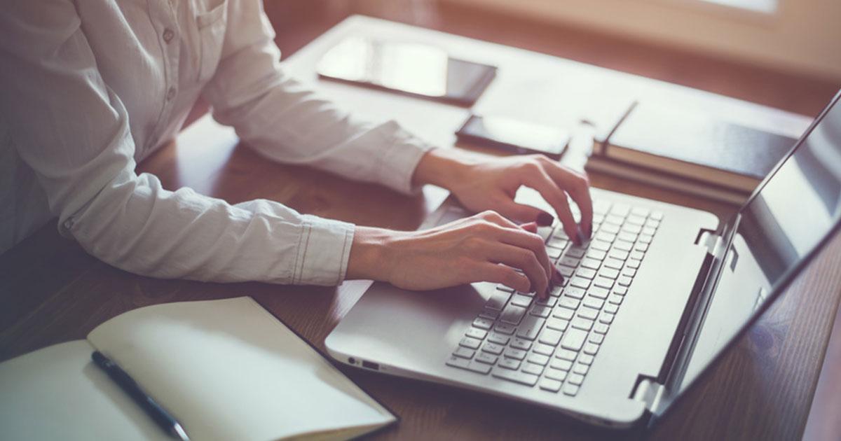 Bloggger Forschung