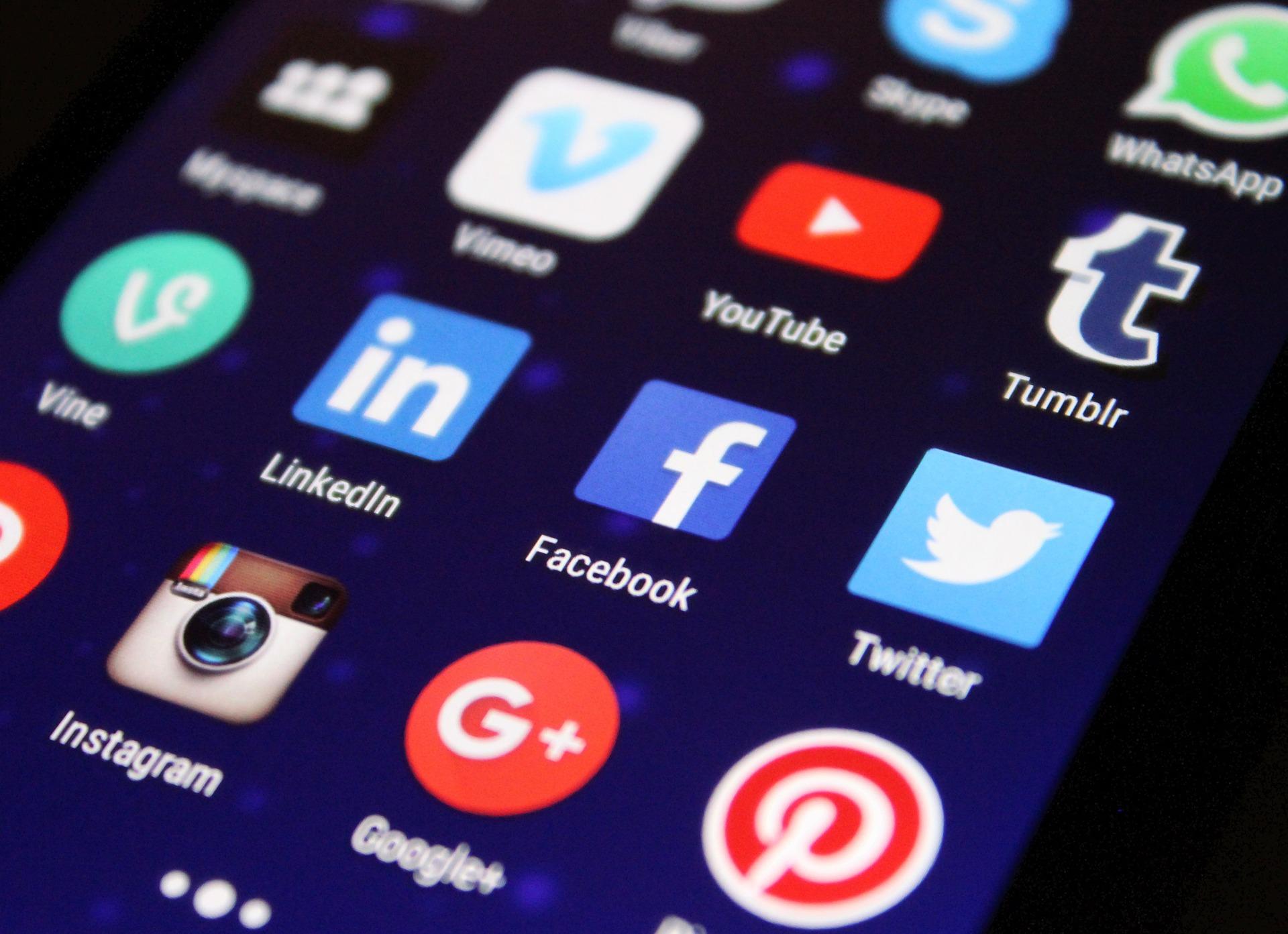 Wie Hochschulen ihre Wissenschaftler fit für Social Media machen können