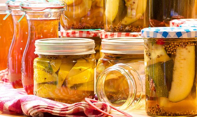 fermentiertes-gemuese