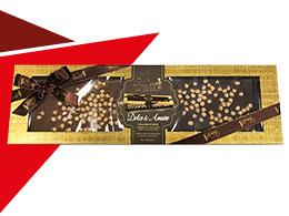 Unsere Schokoladen-Gewinner