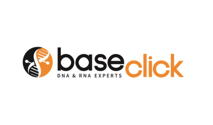 baseclick logo